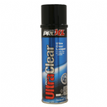 500ML PRO XL ULTRA CLEAR LACQUER/CLEARCOAT
